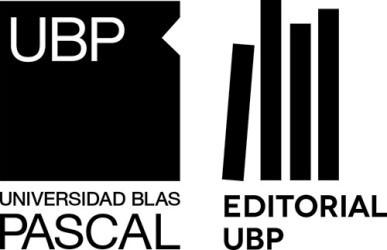 isologotipo_EditorialUBP-02