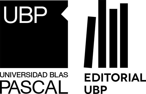 ¡Se lanza la Editorial UBP!