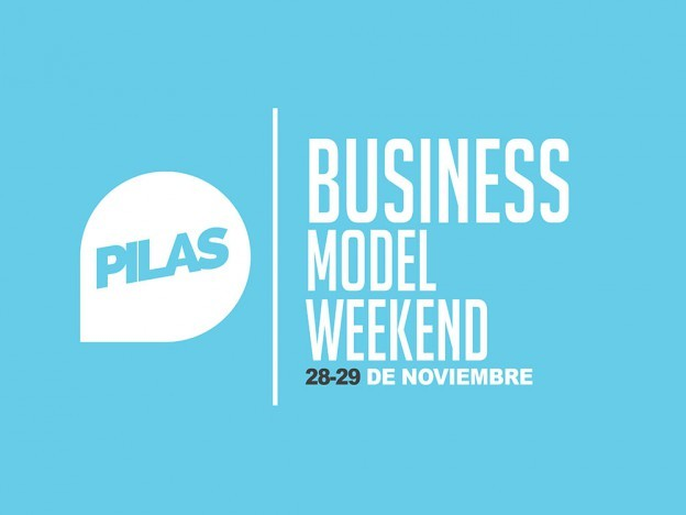 DoingLabs en el Business Model Weekend