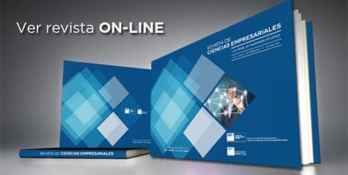 revistaCMS_link