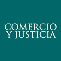 "30/03 ""Acuerdo entre incubadoras cordobesa y chilena impulsa a emprendedores"""