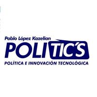 """30/03 """"Ley de Telecomunicaciones"""""""