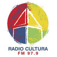 """03/08 """"Luis Valle (UNLaM y UBP), entrevistado por José Crettaz sobre espectro radioeléctrico"""""""