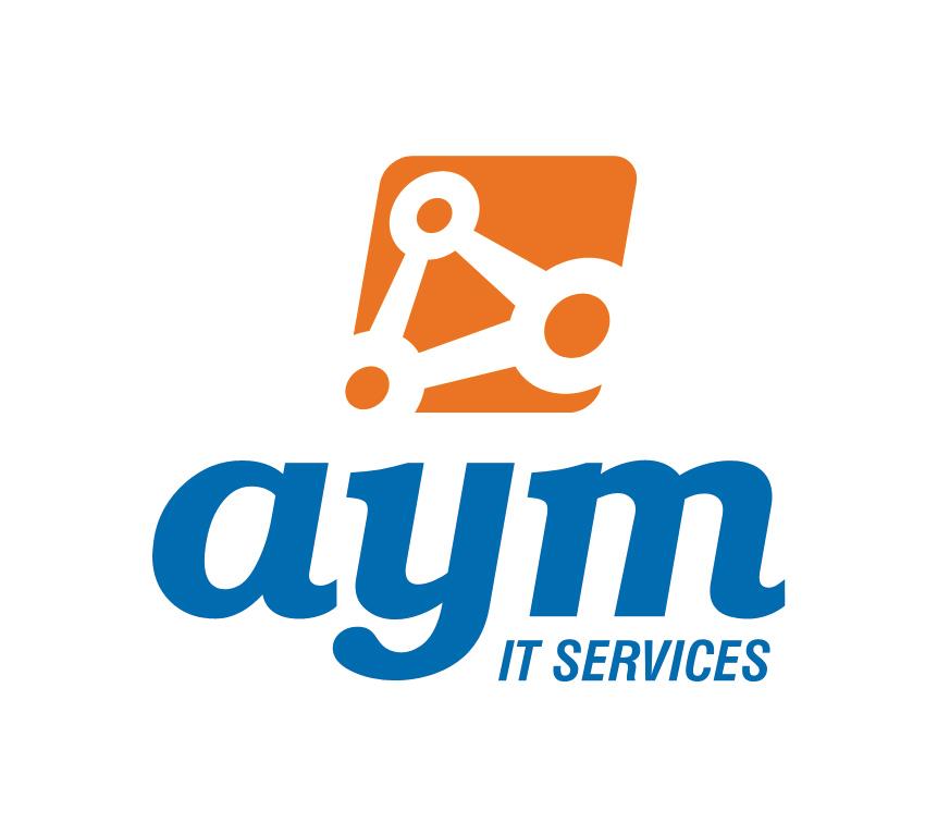 Aym Services, acelerar respuestas en IT