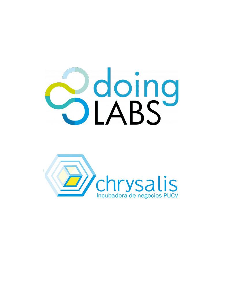 Chrysalis y doingLABS: co-incubación entre Chile y Argentina