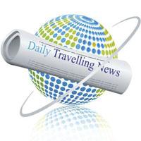 """27/04 """"Finalización del Ciclo de Capacitaciones en Turismo de la Fe"""""""