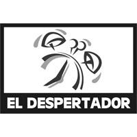"""25/04 """"La Comuna de Tinoco y la UBP firman un convenio de colaboración"""""""
