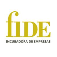 """11/04 """"El objetivo del EECBA es apoyar al emprendedor"""""""