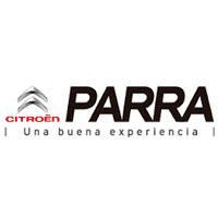 """28/04 """"Parra y la UBP realizaron intervención en la Bienal Internacional Córdoba CiudaDiseño"""""""