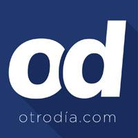 """26/04 """"La Bienal Córdoba CiudaDiseño prosigue con su oferta de actividades"""""""