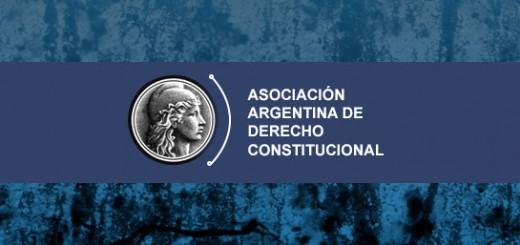 X Encuentro de Jóvenes Docentes de Derecho Constitucional