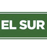 """22/04 """"Universidad Blas Pascal: 25 años de experiencia"""""""