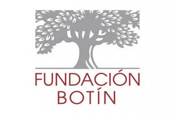 Fundación Botín: VII Programa para el fortalecimiento de la función pública en América Latina