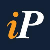 """11/04 """"Las universidades argentinas ante el desafío de la internacionalización"""""""