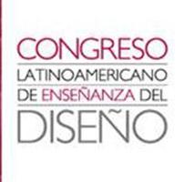 Distinción en el Congreso Latinoamericano de Enseñanza del Diseño