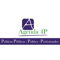 """29/05 """"En cuatro días, arranca el 5º Congreso de Periodismo Digital FOPEA"""""""