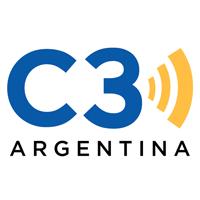 """17/05 """"Córdoba, líder en Congresos Internacionales del interior"""""""