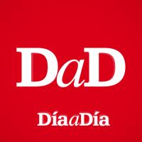 """30/05 """"El 5° Congreso de Periodismo Digital de Fopea en Córdoba: del 2 al 4 de junio de 2016"""""""