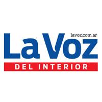 """30/04 """"Parra exhibió diseños en la Universidad Blas Pascal"""""""