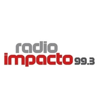 """05/05 """"Se presentaron las becas deportivas 2016 con destacadas figuras del deporte"""""""