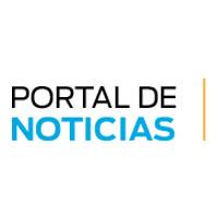 """11/05 """"Convenio para Diplomatura en Gestión Deportiva"""""""