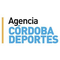 """11/05 """"La Agencia Córdoba Deportes y la UBP firmaron un convenio para capacitar a dirigentes deportivos"""""""