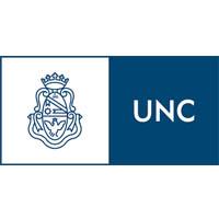"""06/05 """"Proyectos incubados en la UNC participaron de una capacitación en la Universidad Blas Pascal"""""""