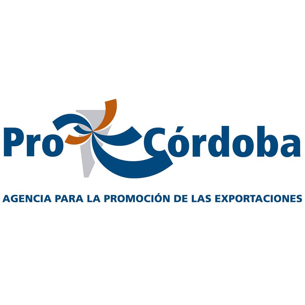 ProCórdoba: Jornadas de Comercio Exterior en la UBP