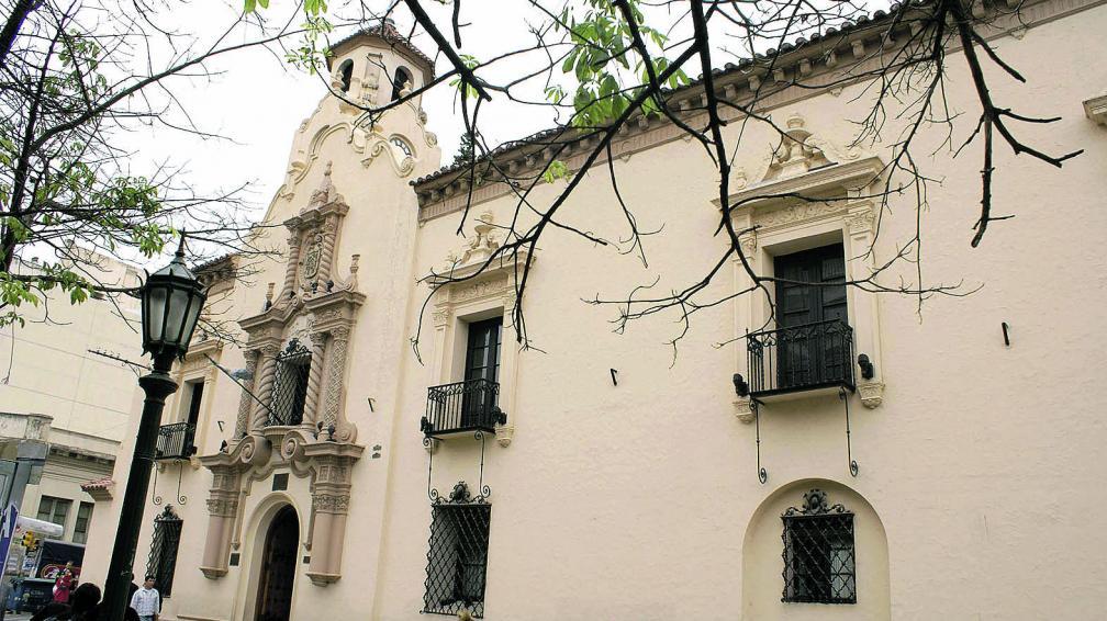 Colegio_Nacional_de_Monserrat_C8