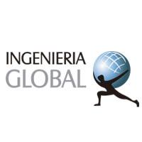 "31/05 ""La incubadora doingLABS convoca a nuevos emprendedores"""