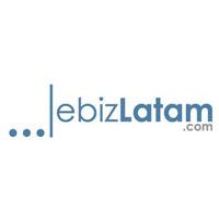 "17/07 ""La Cámara Argentina de Comercio Electrónico llegó a Córdoba"""