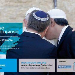 dialogo-interreligioso_RedPloy
