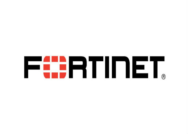 FORTINET y la UBP en pos de la seguridad en red