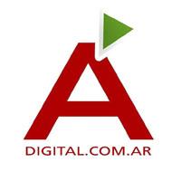 """20/08 """"Córdoba: profesores extranjeros llegan para conocer las propuestas de enseñanza de español"""""""