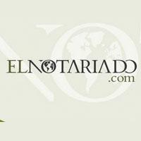 """30/03/2017 """"Nace el Instituto de Investigación en Ciencias Jurídicas en la Universidad Blas Pascal"""""""