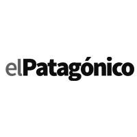 """12/08 """"Ya se puede recorrer la Feria del Libro en Caleta"""""""