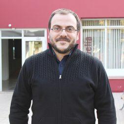 L..Mozzoni