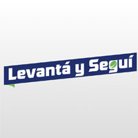 "18/08 ""1° Congreso Internacional de Rugby en Córdoba"""