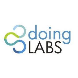 doinglabs