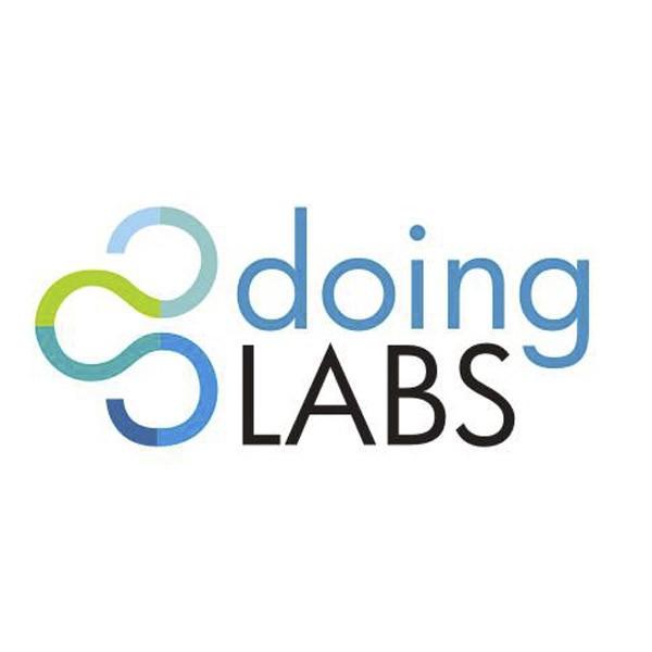 doingLABS incuba nuevas ideas tecnológicas