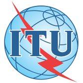 itu-international_telecommunication_union-logo