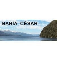 """07/09 """"La Universidad Blas Pascal recibe al 12° Congreso de Recursos Humanos"""""""