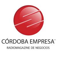 """08/09 """"12º Congreso Regional de RRHH en la UBP La persona"""""""