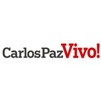 """19/09 """"Córdoba busca consolidar un polo tecnológico con la semana TIC"""""""