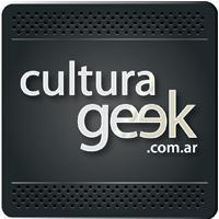 """19/09 """"EVA Córdoba 16: conocé lo que se vivió en el evento indie gamer"""""""