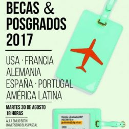 Folleto-Invitacion-Becas-y-Posgrados-2017-410x580
