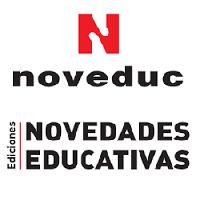 """13/09 """"I Jornadas Internacionales. Medios y tecnologías en escenarios educativos: sujetos, procesos y prácticas"""""""
