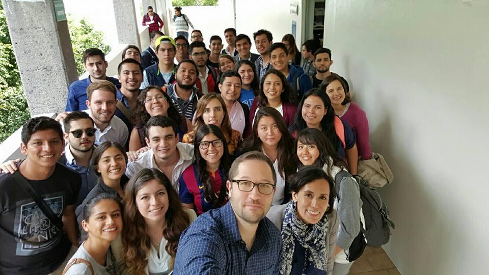 Innovar en pueblos aborígenes mexicanos