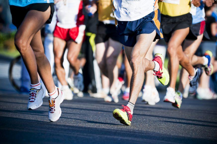 5-aplicaciones-runners