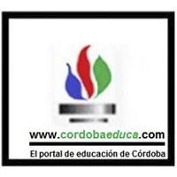 """7/10/2018 """"Feria internacional para conocer el exterior"""""""